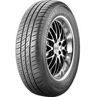Barum Brillantis 2 185/65 R15 92 T
