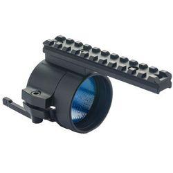 Adapter Q-R ATN PS40 do lunet 58 mm