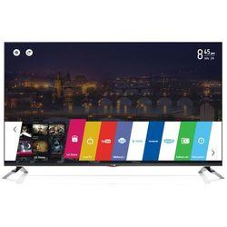 TV LED LG 50LB671