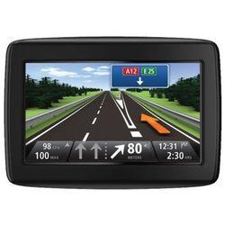 TomTom Start 20 M Europ e Traffic Lifetime Maps DARMOWA DOSTAWA DO 400 SALONÓW !!
