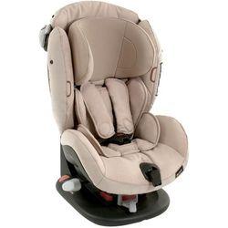 Fotelik samochodowy BESAFE BS525173 iZi Comfort X3 Księżycowy Beż + DARMOWY TRANSPORT!