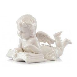 Anioł leżący Rosentalo
