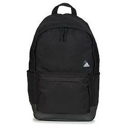 ee7ccf2eb7499 plecaki-adidas -classic-bp-10-znizki-z-kodem-znizka17-nie-dotyczy-produktow-partnerskich.jpg