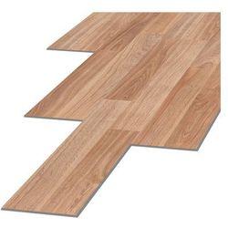 Panele podłogowe laminowane Dąb Hubertus Kronopol, 8 mm AC3
