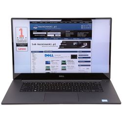 Dell XPS  52441640