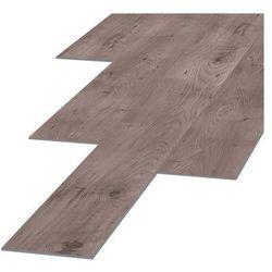 Panele podłogowe laminowane Dąb Jaśminowy Kronopol, 10 mm AC5