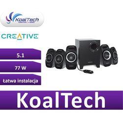 Creative Inspire T6300
