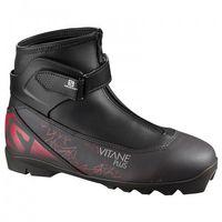 Salomon escape 6 prolink buty biegowe r. 42 (26,5 cm)