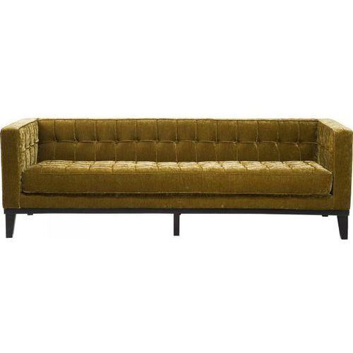 kare design sofa mirage 76671 por wnaj zanim kupisz. Black Bedroom Furniture Sets. Home Design Ideas