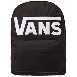 d0a9e503c6e55 Pozostałe plecaki VANS - porównaj zanim kupisz