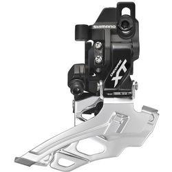 Shimano Deore XT FD-786 Przerzutka MTB przednia 2-biegowe podwój