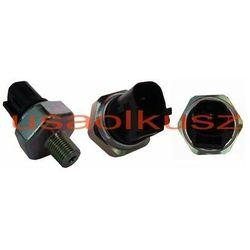 Czujnik ciśnienia oleju Lexus RX series -2010