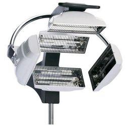 Ceriotti Infrazon NEW ENERGY ELECTRONIC