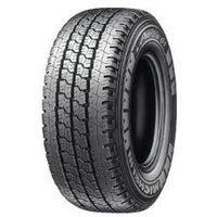 Michelin AGILIS61 165/70 R14 89 R C dostawczy (Ostatnie 4 opony, rok 2008) - MOŻLIWY ODBIÓR KRAKÓW DOŻYWOTNIA GWARANCJA