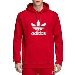 Bluza adidas Originals Trefoil Hoodie DX3614 Promocja 50zł ( 18%)