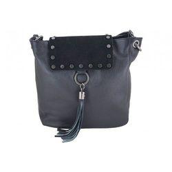 f3a4a05e712a9 torebki yinusi (od Barberini's - eleganckie torebki skórzane damskie ...