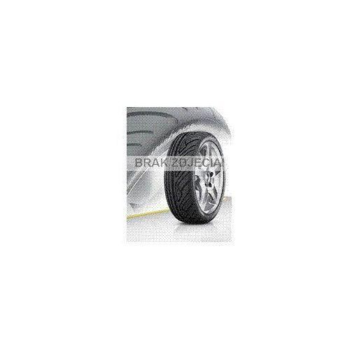 Goodyear UltraGrip 8 Performance 225/60 R16 98 H