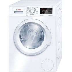 Bosch WAT24360