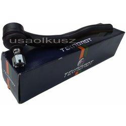 Końcówka drążka kierowniczego prawa Lexus HS250H oe: 4504649195