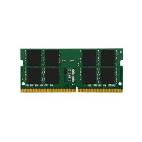 Kingston Pamięć DDR4 SODIMM 32GB/2666 CL19 2Rx8