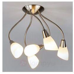 Lampa sufitowa LED LOVA