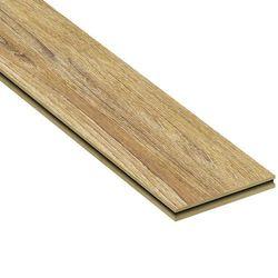 Panele podłogowe laminowane Dąb Miodowy Wild Wood, 12 mm AC5