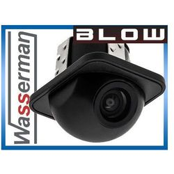 Kamera cofania BLOW BVS-541