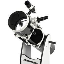 """Teleskop Sky-Watcher (Synta) Dobson 8"""" ROZSUWANY"""