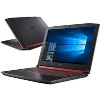 Acer Aspire NH.Q2REP.001