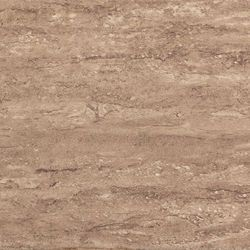 TOSCANA BROWN GL-07 30x30