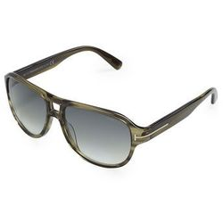 Dylan Oversized Sunglasses Gr. ONE SIZE