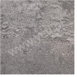 Gres Impronta Stone Mix QUARZITE GREY RTT. 60x60 TX0468