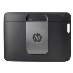 HP Etui Security Jacket w/SCR [E5S90AA]