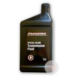OLEJ TRANSTAR DEXRON III / MERCON