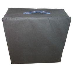 Torba ochronna na materac o grubości 10 cm - czarna