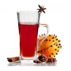 Vitrum GEO Szklanki do Herbaty lub Kawy Latte 330 ml
