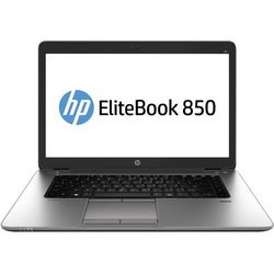 HP EliteBook  F1N40EA