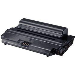 Samsung oryginalny toner ML-D3050B, black, 8000s, Samsung ML-3050, 3051N, ND
