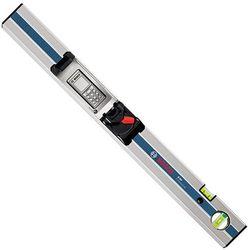 Szyna pomiarowa Bosch R60 do dalmierza GLM 80 Professional