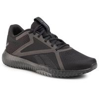 Buty Reebok - Flexagon Force 2.0 EH3550 Black/Trgry8/Cdgry6