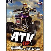 ATV GP (PC)