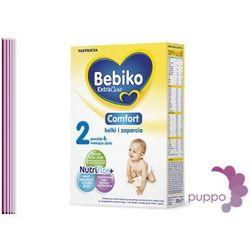 Bebiko 2 Comfort 350g POWYŻEJ 6 MIESIĄCA