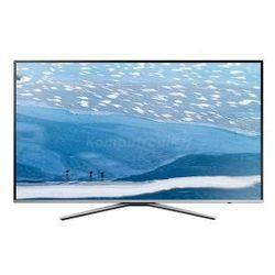 TV LED Samsung UE40KU6400