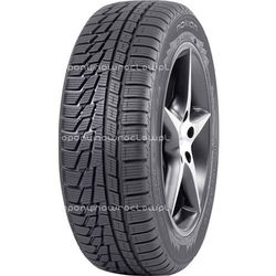 Nokian All Weather + 225/45 R17 91 W