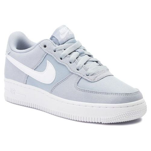Nike Air Force 1 (GS) Anthracite White | Footshop