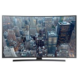 TV LED Samsung UE55JU6500