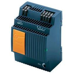 Zasilacz na szynę Block, PEL 230/12-6,6, 12 V/DC, 6.5 A