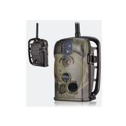Kamera (Foto-Pułapka) + Zapis + Powiadomienie GSM/MMS + Detekcja Ruchu + Ekran LCD...