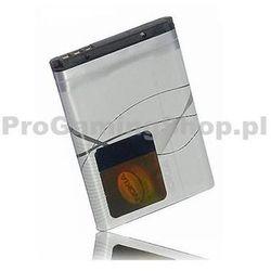 Oryginalna bateria do Nokia 5070, 5140 a 5140i, (890mAh)