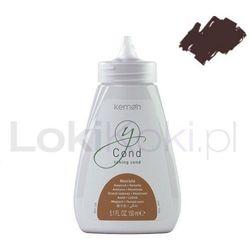 Yo Cond Cioccolato pielęgnacja koloryzująca czekolada 150 ml Kemon